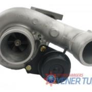 Alfa-Romeo Spider 2,0 V6 Turbo (916) Turbo 454054-0001