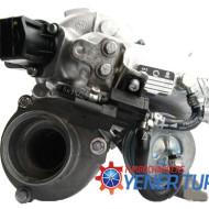Seat Toledo III 2.0 TFSI Turbo 5303 988 0105