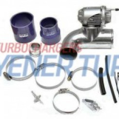 Hyundai Genesis Coupe 2013 Blow off   Direct fit Kits (Doğrudan uyum Setleri)