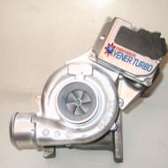 Mercedes  Vito 111 CDI (W639) VV19