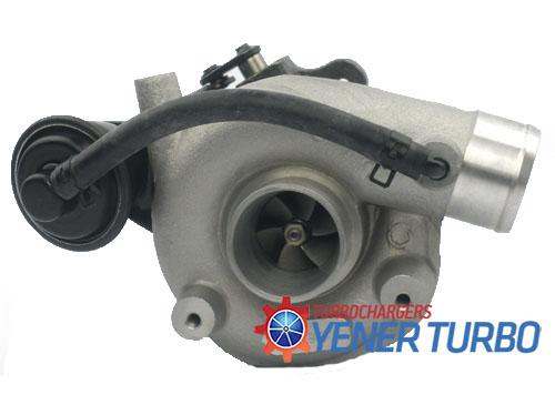 KIA Sportage I 2.0 TD Turbo 0K058-13700C