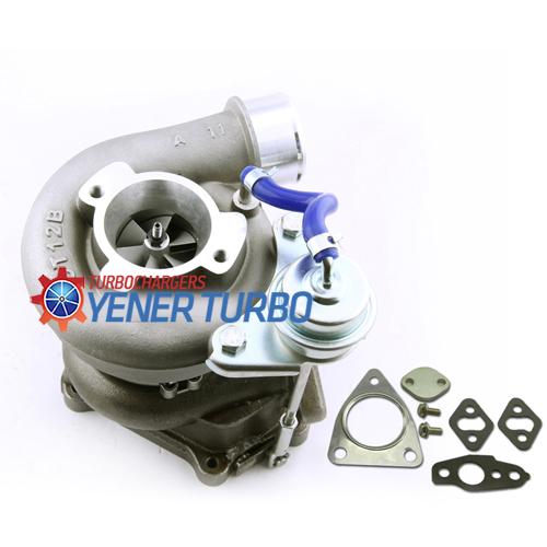 Toyota Supra 3.0 Turbo MA70 Turbo 17201-42020