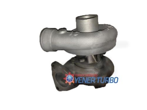 Deutz Diverse Turbo 319261