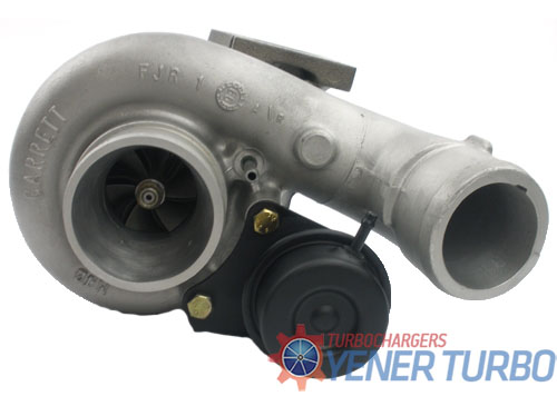 Alfa-Romeo 164 2.0 T Turbo 454054-0001