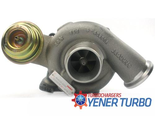 Saab 9-3 I 2.2 TiD Turbo 454229-5002S