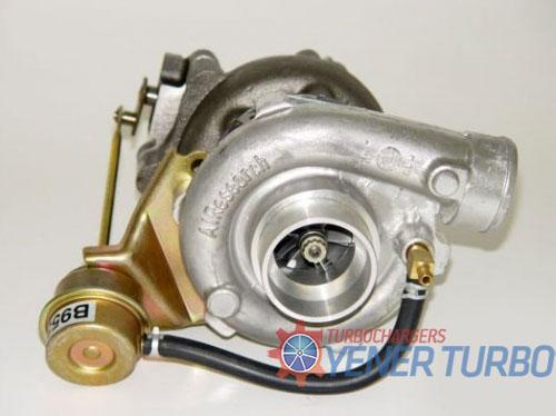 Alfa-Romeo 164 2.0 T Turbo 466384-0007