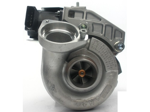 ,BMW,318 d,( E87),TURBO,49135-05761