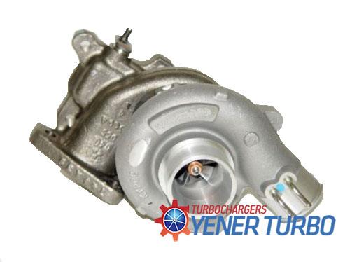 Hyundai Gallopper 2.5 TDI Turbo 49177-02512