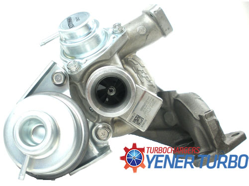 Fiat 500 TwinAir Turbo 49373-03003