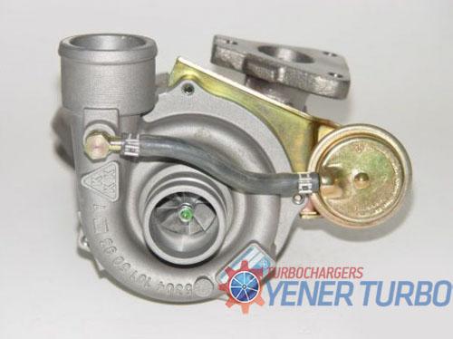Peugeot 306 1.9 DT Turbo  5303 988 0028