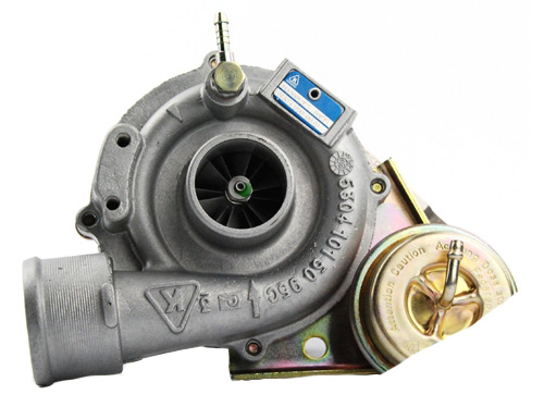 Audi A4 1,8T (B5) Turbo 5303 988 0029