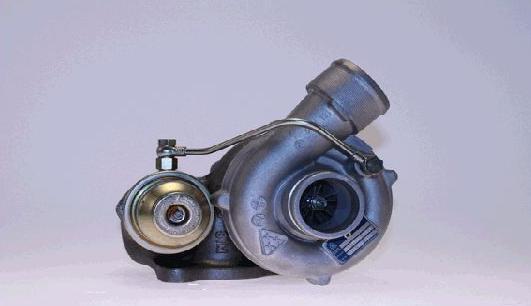 Fiat Ducato II 1.9 TD Turbo 5314 988 7015