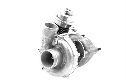 Audi 100 2.0 TD,Turbo 5324 988 6086,