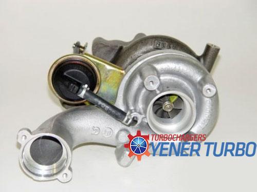 Renault Espace III 2,2 TD Turbo 700467-0001