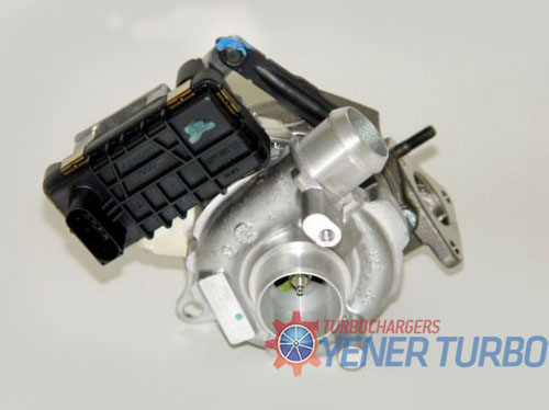 Citroen C 6 2.7 HDi FAP Turbo 723340-0013