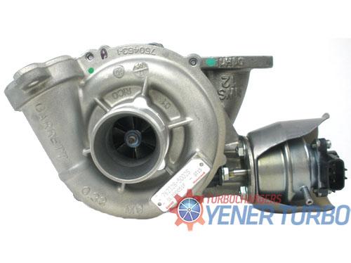 Peugeot 4008 1.6 HDI 115 Turbo 762328-5002S