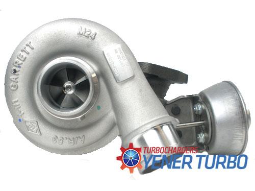 Honda Accord 2.2 i-CTDi Turb 802013-5001S