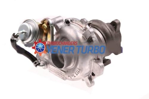 Isuzu MPR 2,8 Turbo VICQ-(VF420028)