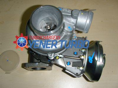 Isuzu D-MAX 3.0 CRD Turbo VIEZ (VBD30013)