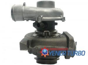 VV14-2