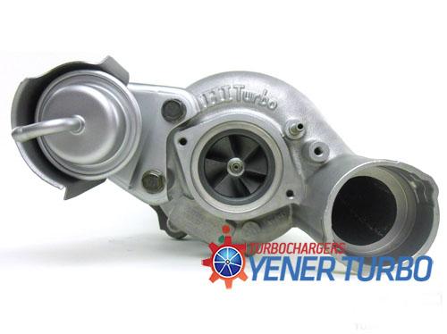 Porsche Cayenne 4.5 Turbo VVQ2