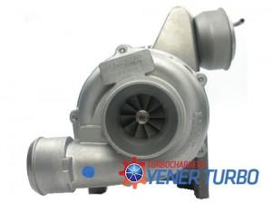VV14-1